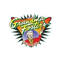 Grandma Fosters Bar-B-Que