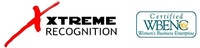 Xtreme Recognition