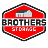 Brothers Storage