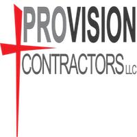 Provision Contractors
