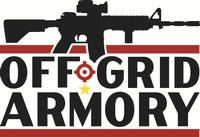 Off Grid Armory