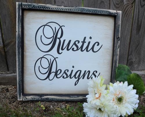 Gallery Image rustic%20designs.jpg