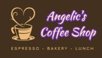 Angelic Enterprises Coffee Shop & Bakery