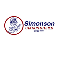 Simonson Station Stores