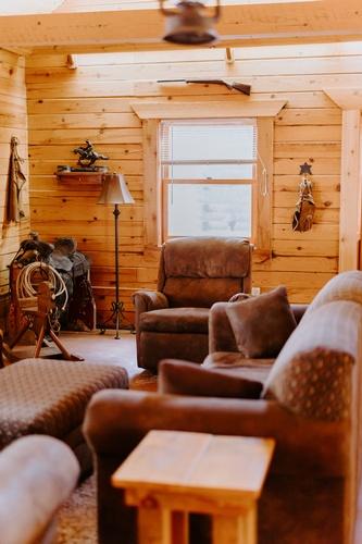 Gallery Image rockwoods2%20(1).jpg