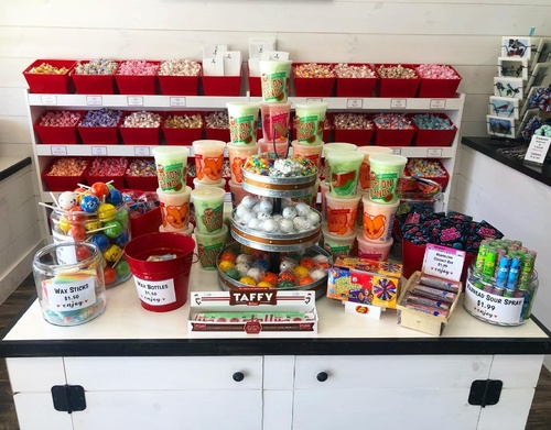 Gallery Image candy.jpg