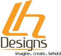 Lora Honer Designs