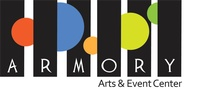 Armory Arts & Events Center