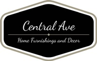 Central Ave Home Furnishings and Decor