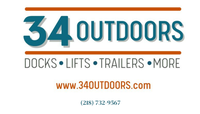 34 Outdoors