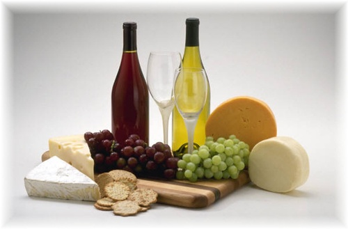 Gallery Image wine%20and%20cheese%20board.jpg