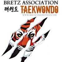 Bretz AssociationTaekwondo & Fitness