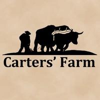 Carters' Farm
