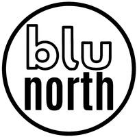 Blu North Boutique