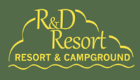 R & D Resort & Campground