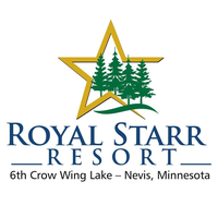 Royal Starr Resort