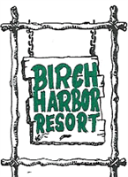 Birch Harbor Resort