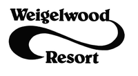 Weigelwood Resort