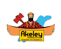 Akeley Chamber of Commerce