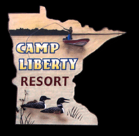 Camp Liberty Resort
