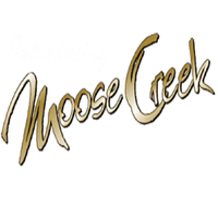Moose Creek, Inc.