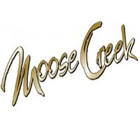 Moose Creek, Inc.