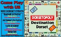 Dorset Business Association