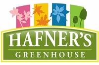 Hafner's Greenhouse, Inc.