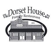 Dorset House