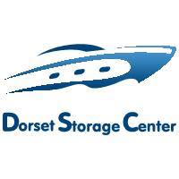 Dorset Storage Center