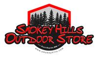 Smokey Hills Outdoor Store