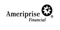 Arise Financial Group, a division of Ameriprise Financial