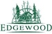 Edgewood Resort
