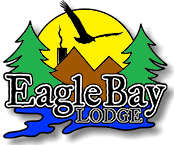 Eagle Bay Lodge