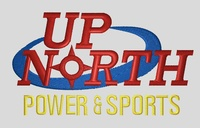 Up North Power & Sports