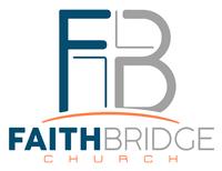 Faithbridge Church
