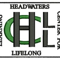 Headwaters Center for Lifelong Learning