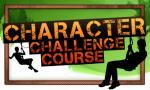 Character Challenge Adventure Park