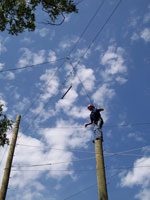 Gallery Image MemPhoto_Power_Pole_2.jpg