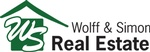 Wolff & Simon Real Estate