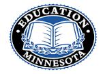 Education Minnesota - Park Rapids
