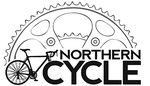 Northern Cycle
