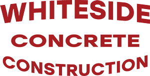 Whiteside Concrete Construction