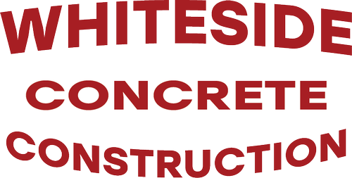 Gallery Image marin-builders-whiteside-concrete-construction-logo.png