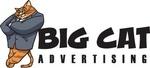 Big Cat Advertising