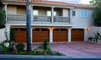 Gallery Image Marin-Builders-Door-Pros-Garage-Doors%202.jpg