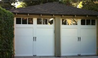 Gallery Image Marin-Builders-Door-Pros-Garage-Doors%203.jpg