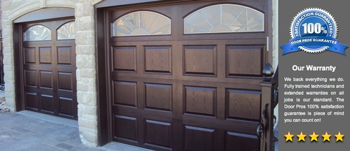 Gallery Image Marin-Builders-Door-Pros-Garage-Doors.jpg