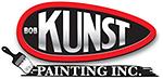 Bob Kunst Painting, Inc.