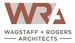 Wagstaff + Rogers Architects
